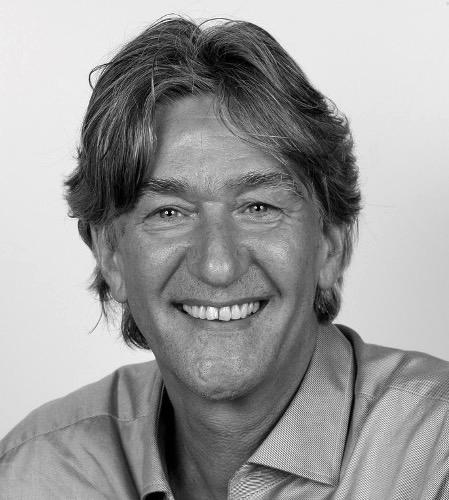 Maarten van Arkel