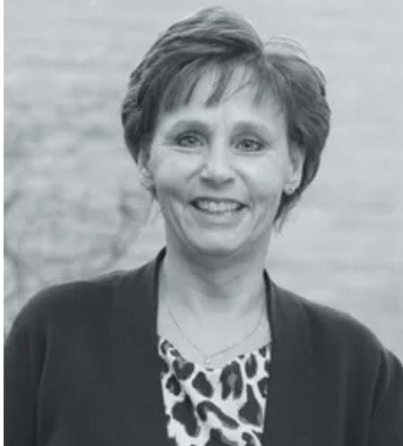 Ellen Houwen